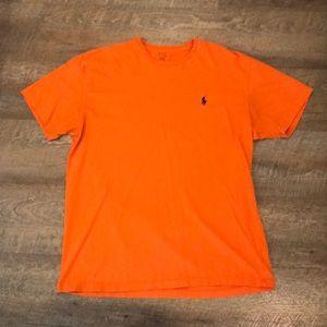 Polo Ralph Lauren T Shirt Mens Sz M